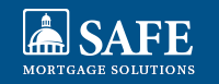 SAFE Credit Union Mortgage Solutions
