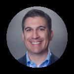 Robert Brooks - Manager / Senior Loan Officer