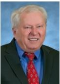 Larry Boyd