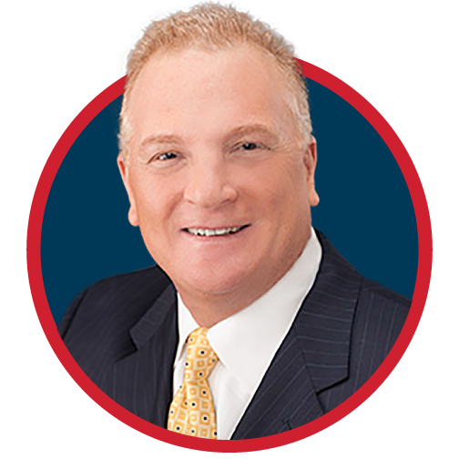 Brad Ainsworth - AmCap Home Loans