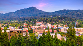 Find a Loan Officer in Eugene