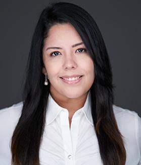 Crystal Muonz