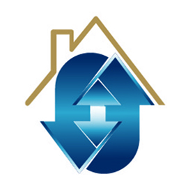 Dignified Home Loans Logo, Your Trusted Mortgage Lender