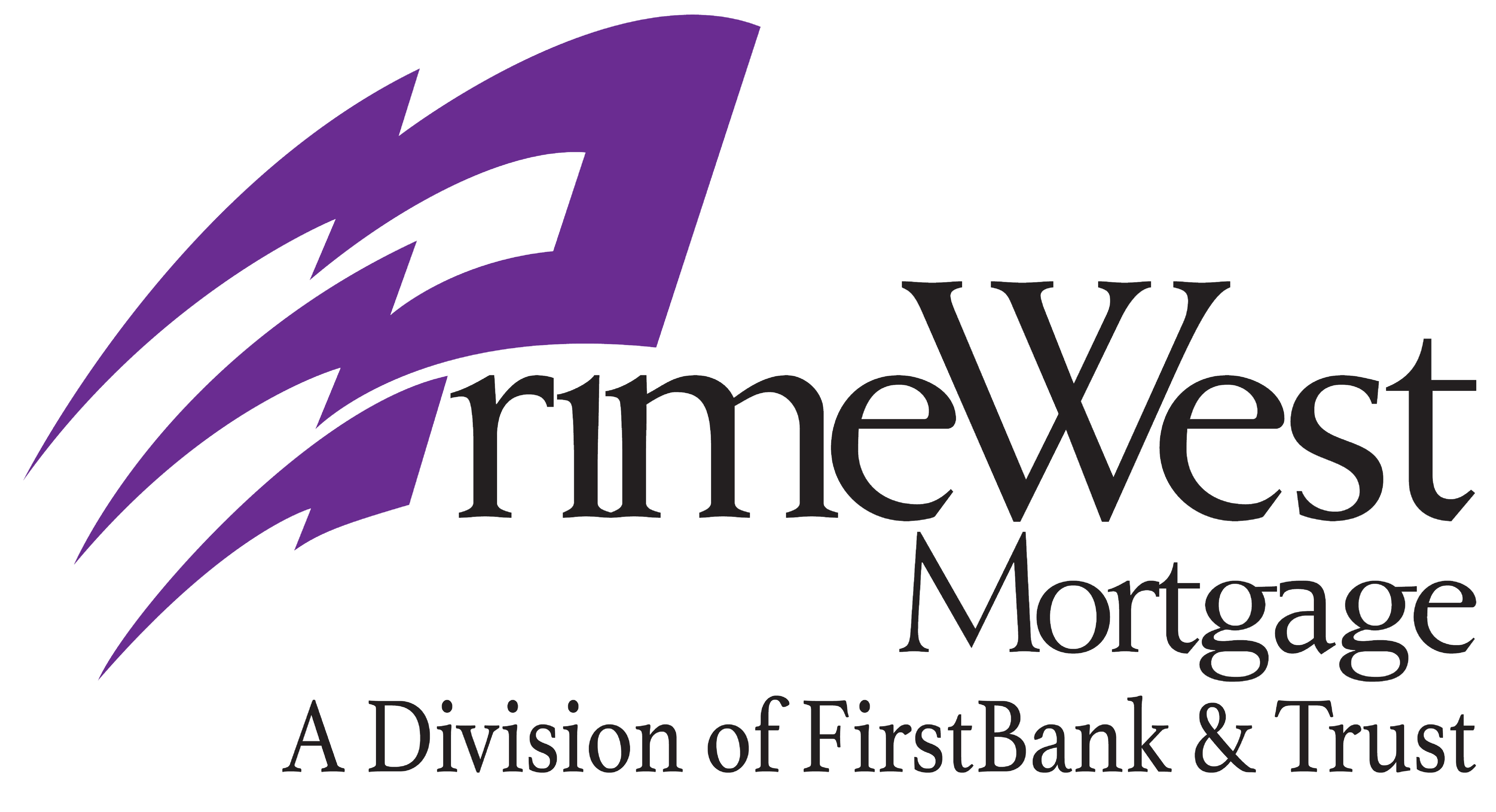 Jack Bibb, PrimeWest Mortgage