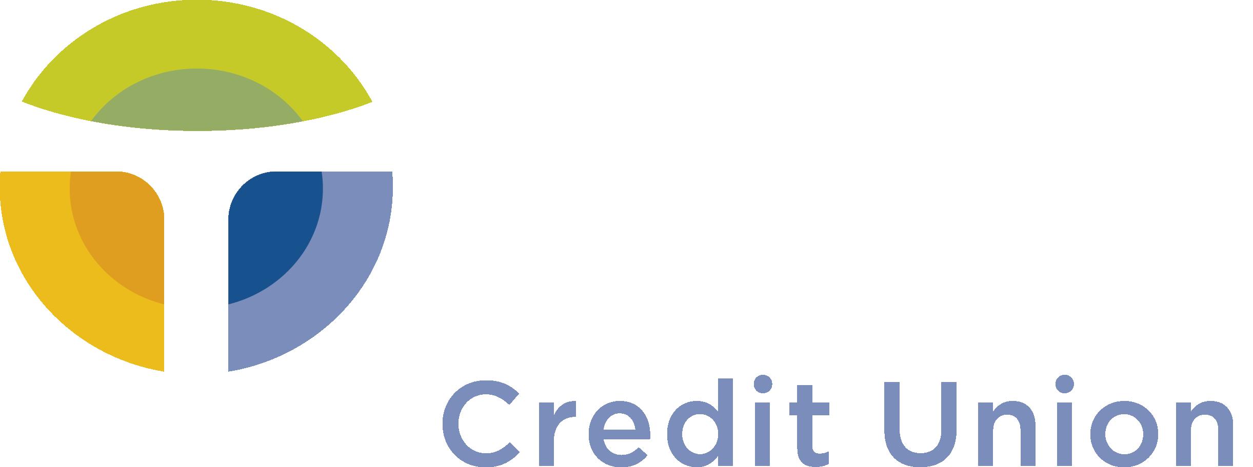 Telhio Logo Image