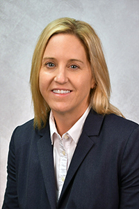 Professional Photo of Susan Davis