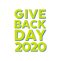 Give Back Day 2020 - AmCap Home Loans