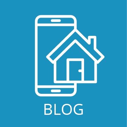 Popish Mortgage Blog Link