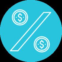 gennext funding calculators