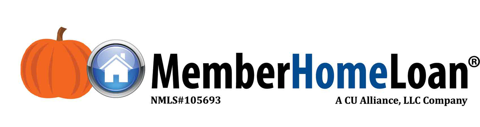 Member Home Loan logo, click here to go to the home page