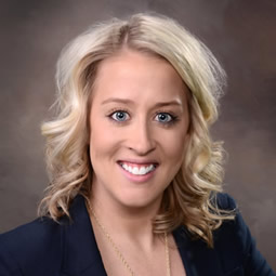 Kelly Collins AVP | Assistant Loan Officer