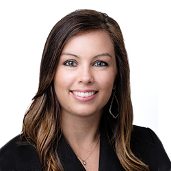 Cortney Lawson, Guaranty Bank & Trust, N.A.