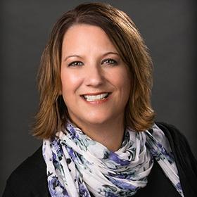 Suzanne Noor Headshot