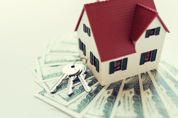 AmCap-Home-Loans-Forbearance-Repayment-Option-Blog-Article