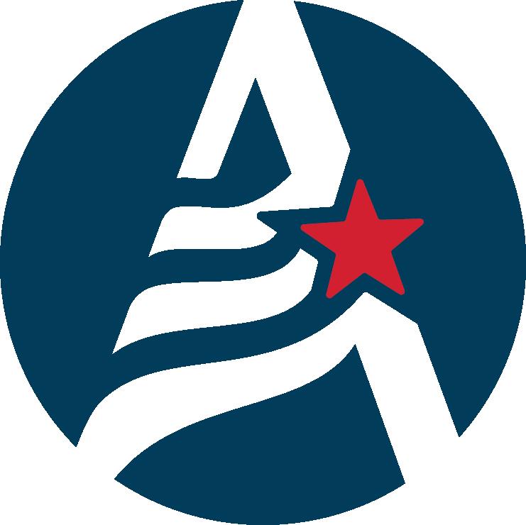 Franco Rubio - AmCap Home Loans