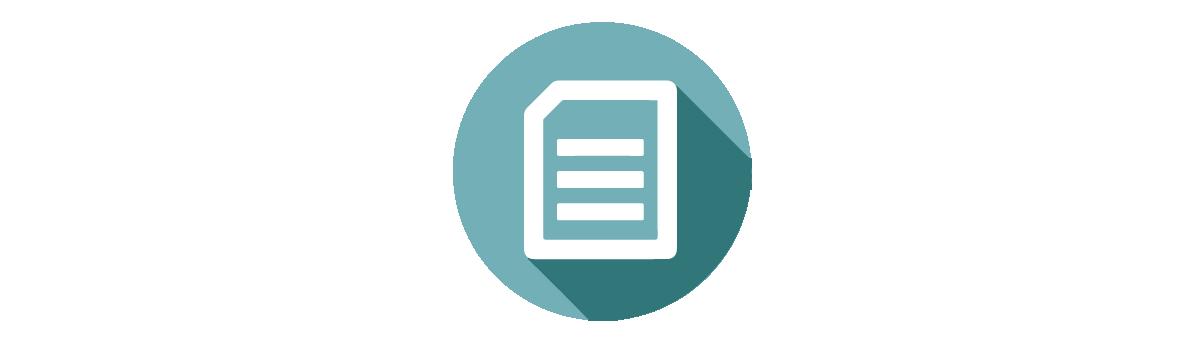 Mortgage Loan Checklist