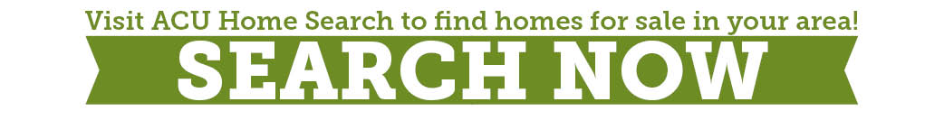 ACU HOME SEARCH