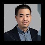 Harrison Lee - Loan Officer