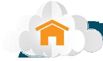 Mortgage Hub Step 3