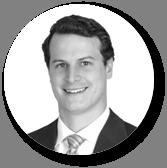 Stifel Bank & Trust | Daulton Hillemann