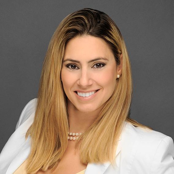 Vanessa Cortina