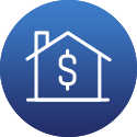 Home Refinancing / Purchase