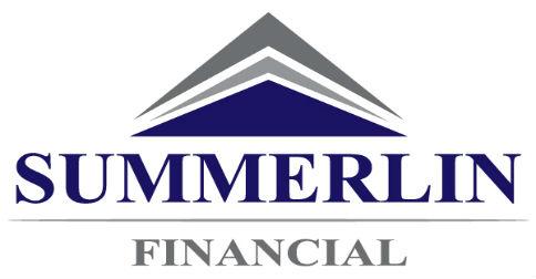 Summerlin Financial