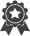 Guiding Principles Logo
