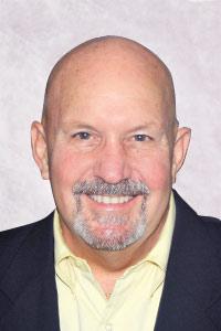 Professional  Photo of Ralph Cirino, Jr.