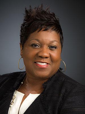 Stifel Bank & Trust   Katrina Russell