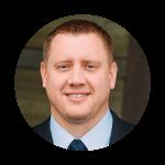 Nik Sandberg - Loan Officer