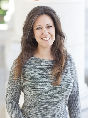 Sara Pipkin