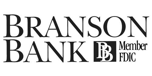 https://bransonbank.com/