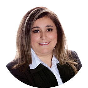 Residential Loan Officer Silvia Lopez