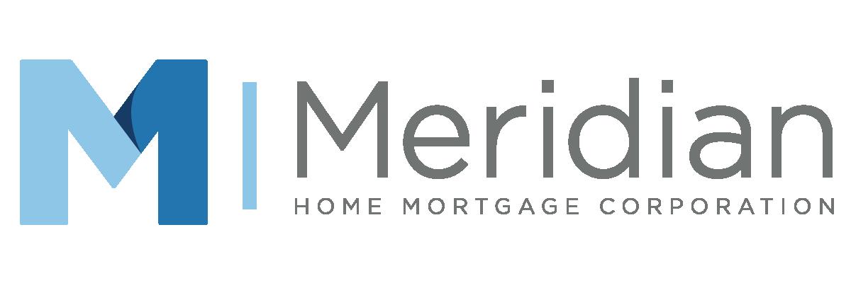 Meridian Home Mortgage Customer Portal