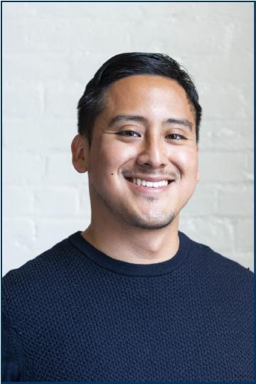 Samuel Hernandez-Rameriz, Mortgage Broker