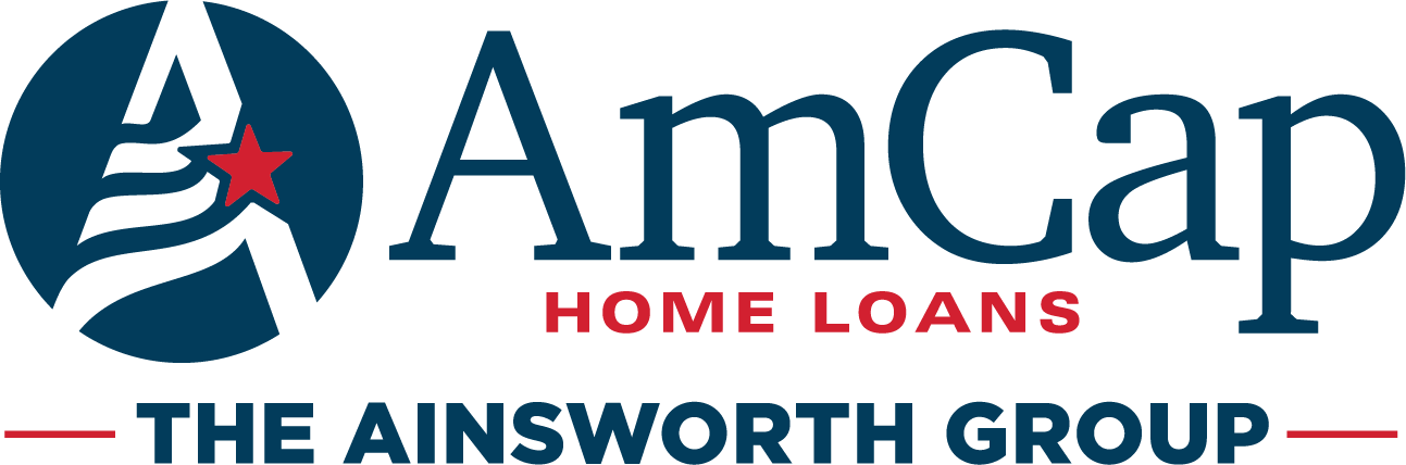AmCap Home Loans The Ainsworth Group