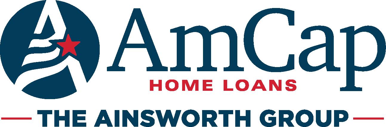 AmCap Home Loans The Ainsworth Group
