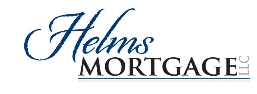 Helms Mortgage LLC NMLS 1283399
