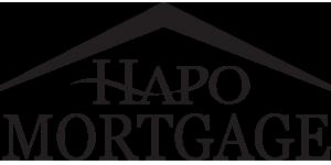 HAPO Mortgage