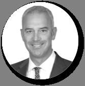 Stifel Bank & Trust | Dave Rashet