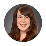Shy-Anne Haney -  Sales Manager / Loan Officer