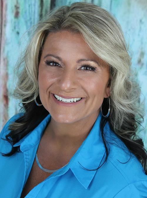 Bethany Gassan