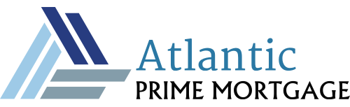 Atlantic Prime Mortgage