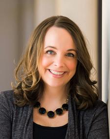 Sarah Benzing