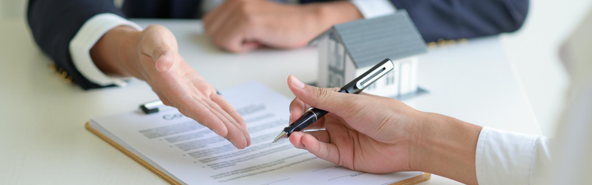 10 Tip Networking Like a Boss - AmCap Home Loans