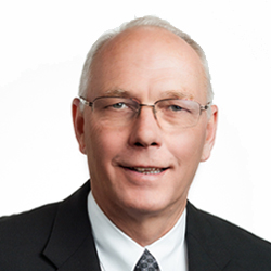 Kevin Adamson,  Guaranty Bank & Trust, N.A.