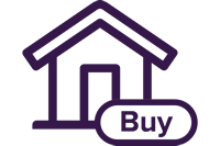 Buy a home with PrimeWest Mortgage in Wichita Falls, TX