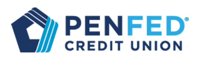 Penfed Credit Union Locations >> Pentagon Federal Credit Union Checking Credit Cards