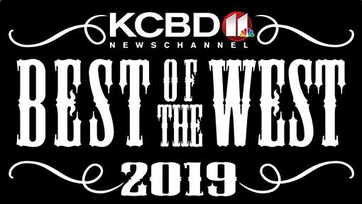 Vote Best of the Best in 2019!
